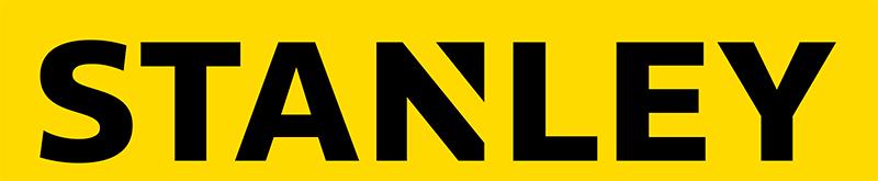 Hidrolavadoras Stanley logo