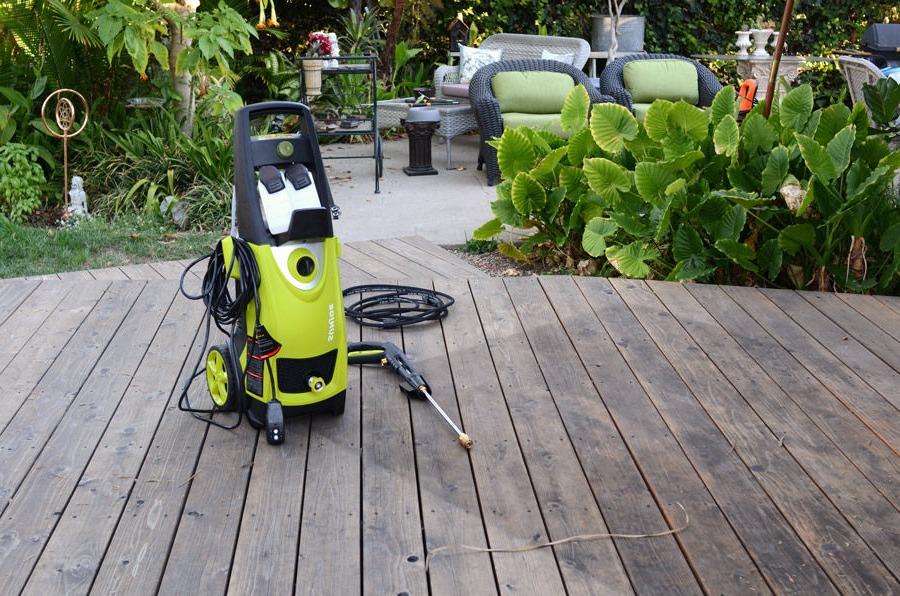 hidrolavadora eléctrica, hidrolimpiadora eléctrica, hidrolavadora jardín, limpiadora a presión, limpiadora a presión jardín