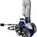 Review, precio y opiniones del robot de piscina Zodiac Polaris 3900s
