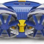 Review, precio y opiniones del robot de piscina Zodiac MX9
